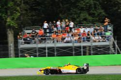 William Barbosa G  Euroformula Open Monza  2014_4.JPG