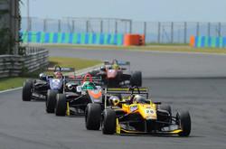 William Barbosa G EuroformulaOpen Hungaroring2014-57.jpg
