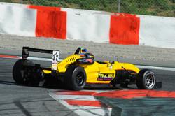 Willam+Barbosa+España+F3+2013_17.JPG