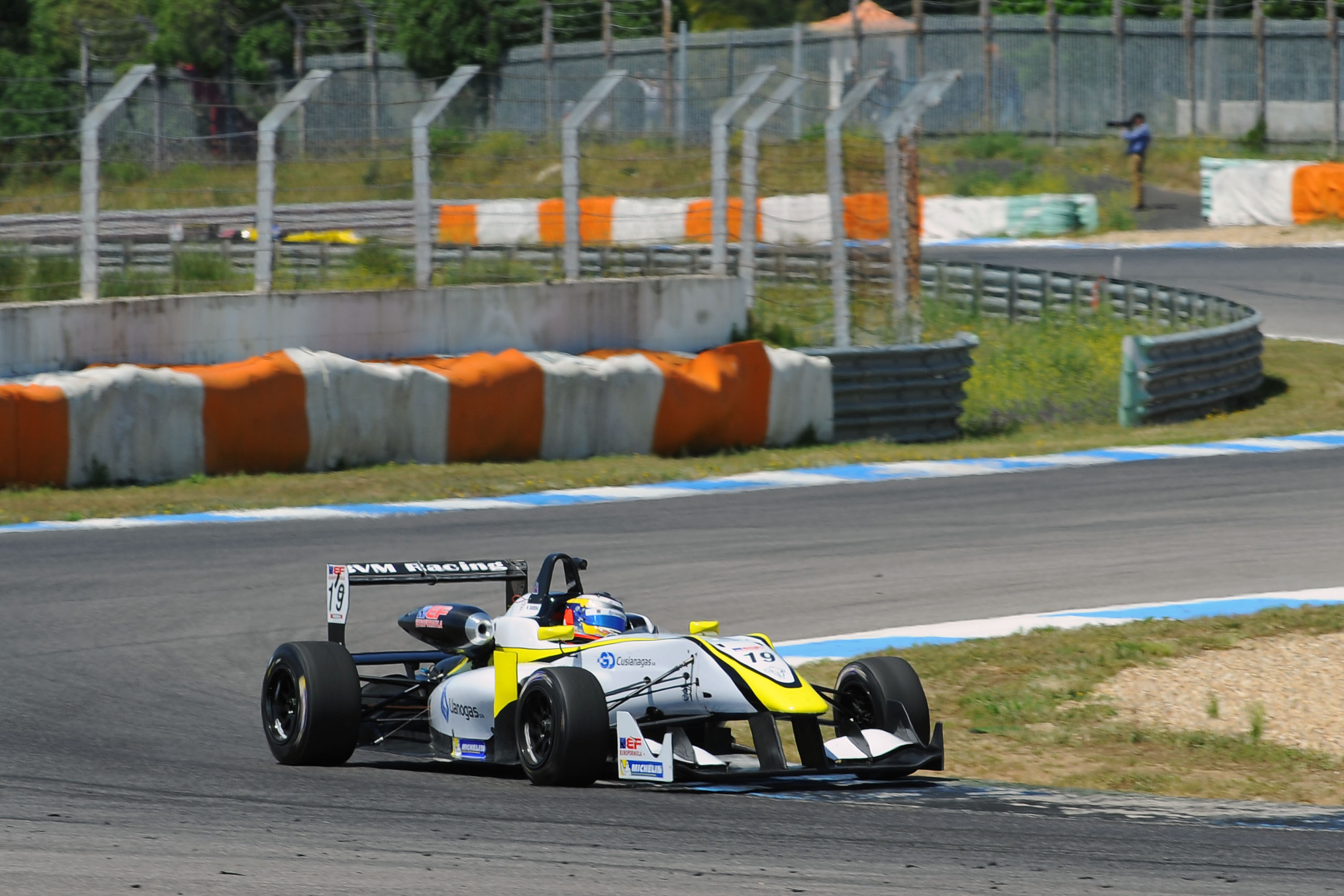 William Barbosa G. Euroformulaopen2015 Estoriol 10_05-2015_3.jpg