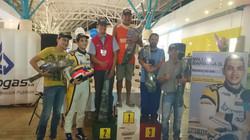 William Barbosa G. Centro comercial Viva Villavicencio_-