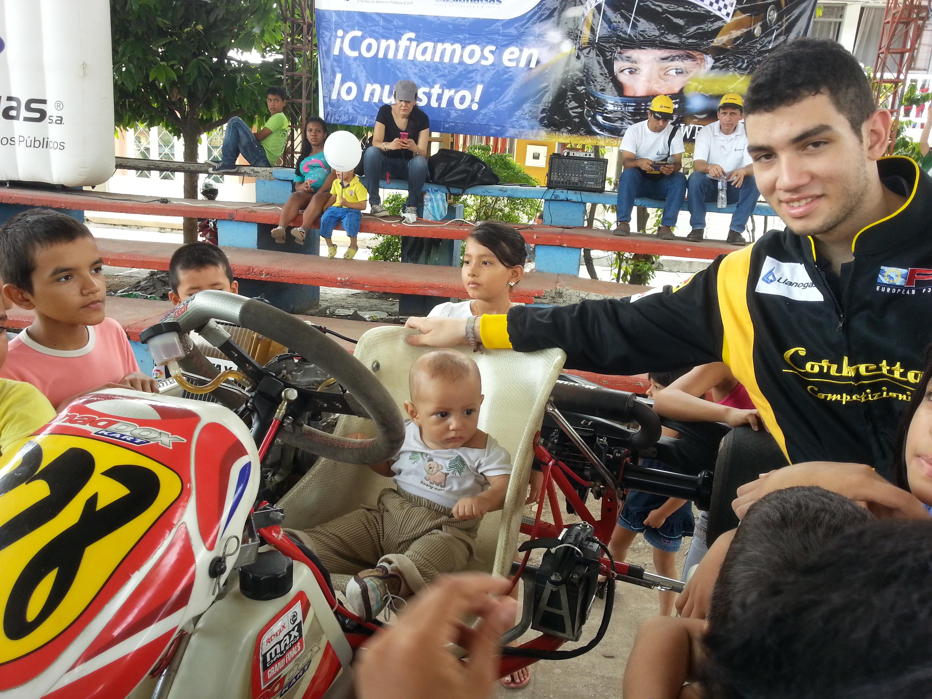 WilliamBarbosa+Llanogas+Contigo+20140308_9.jpg