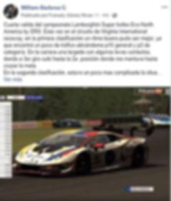 Carrera 4Virginia 2019_p.JPG
