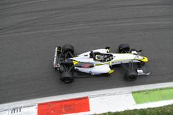 WilliamBarbosaG.EuroformulaOpen.Monza.Octubre_15C.JPG