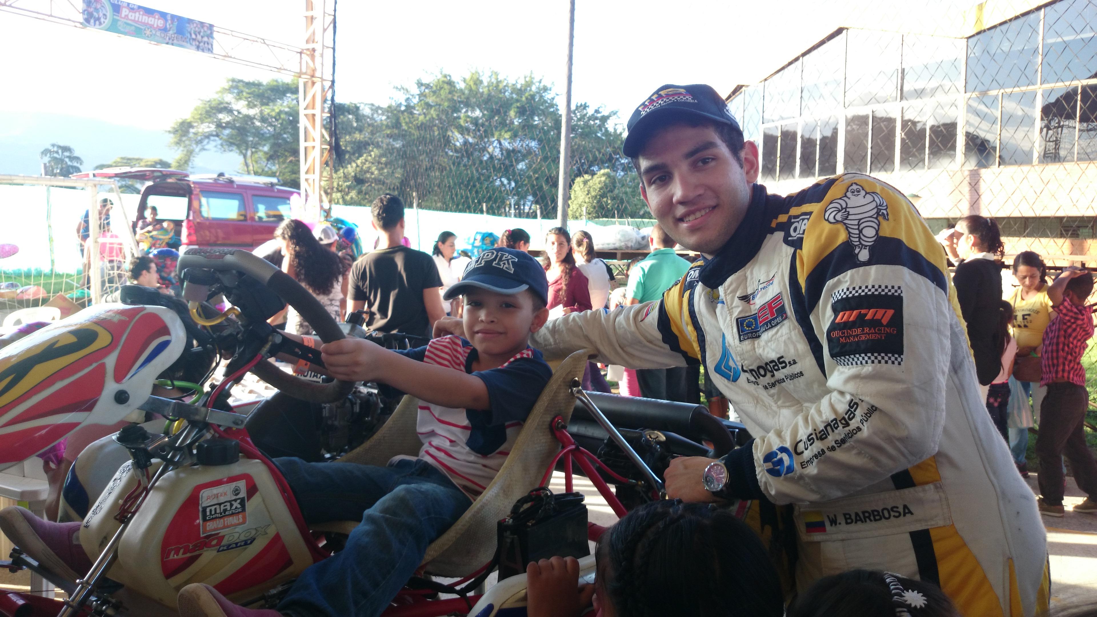 William_Barbosa_G._Fiesta_de_los_Niños2015...