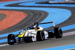 William Barbosa G Euroformula open test Paul Ricard marzo_15..HI - copia.jpg