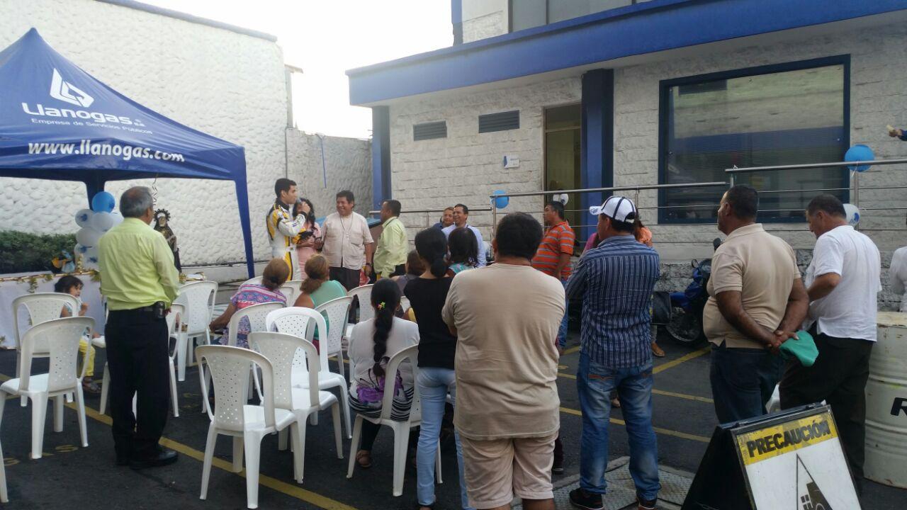 WilliamBarbosaG_EuroformulaOpen_2015._EstaciónVirgendeManareVillavicencio_Julio_