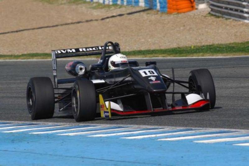 William Barbosa G Test de Invierno Jerez Febrero 2015.jpg
