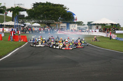 William+Barbosa+8+Panamericano++EasyKart+Venezuela+2011_1.jpg