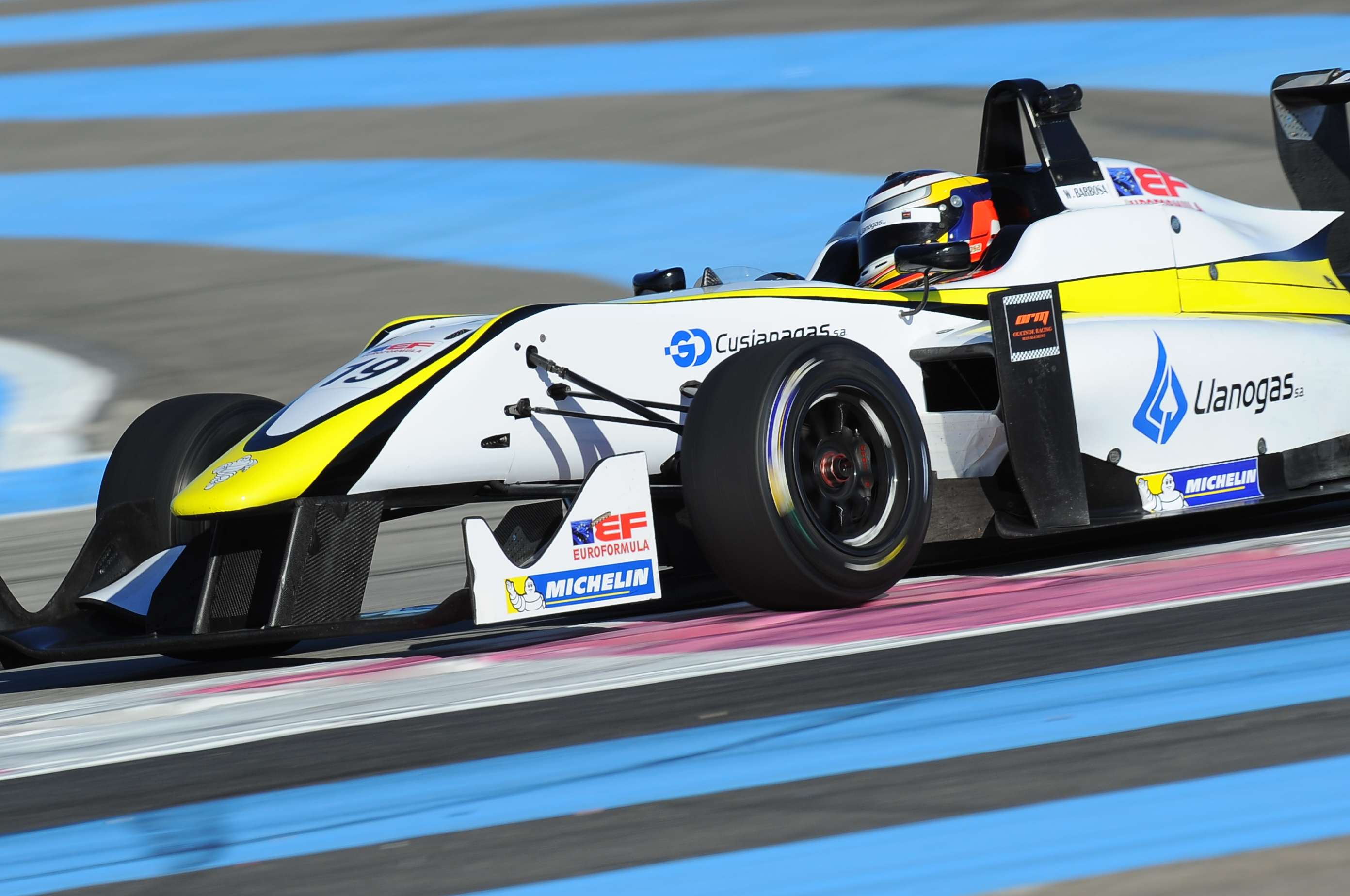 William Barbosa G Euroformula open test Paul Ricard marzo_15_3.JPG