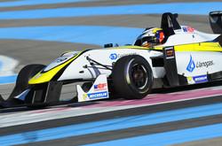 William Barbosa G Euroformula open test Paul Ricard marzo_15_3.JPG