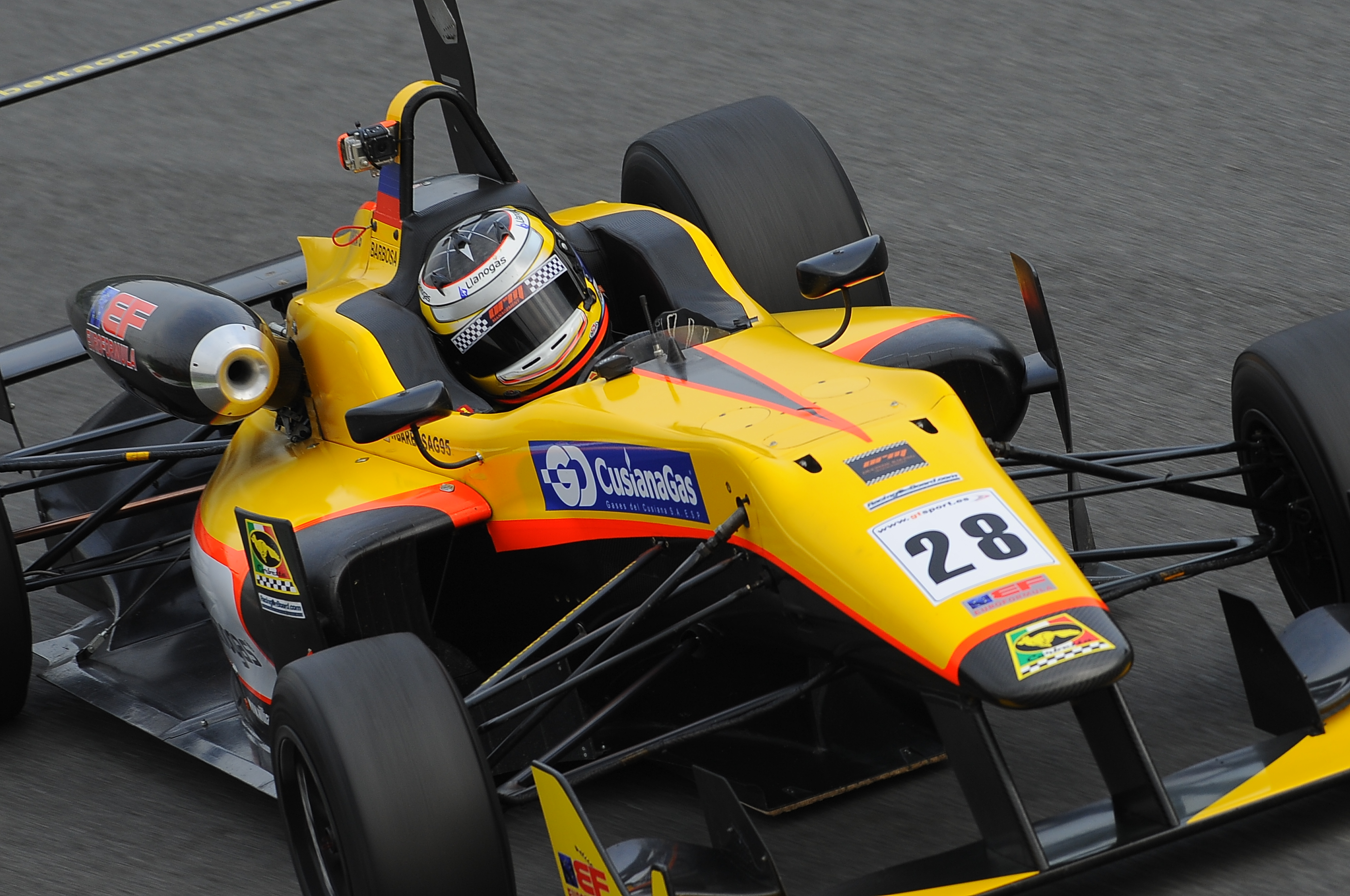 1William Barbosa G  Euroformula Open Monza_2014.JPG