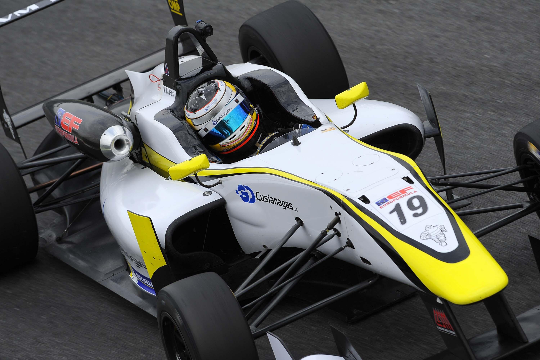 WilliamBarbosaG EuroformulaOpen Test 4 Monza Octubre2015.jpg