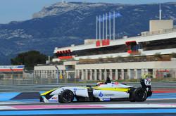 William Barbosa G Euroformula open test Paul Ricard marzo_15_6.JPG