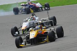 William Barbosa G  Euroformula Open Race 2 SpaFrancorchamps 2014.jpg