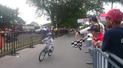 William_Barbosa_G._Clásica_de_triciclos.2639