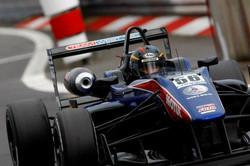William+Barbosa+F3+2013+Team+West+Tec.+Nurburgring+Germany_1.jpg