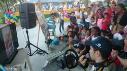 William_Barbosa_G._Fiesta_de_los_Niños2015.2409
