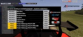 Carrera 5 promocion.jpg