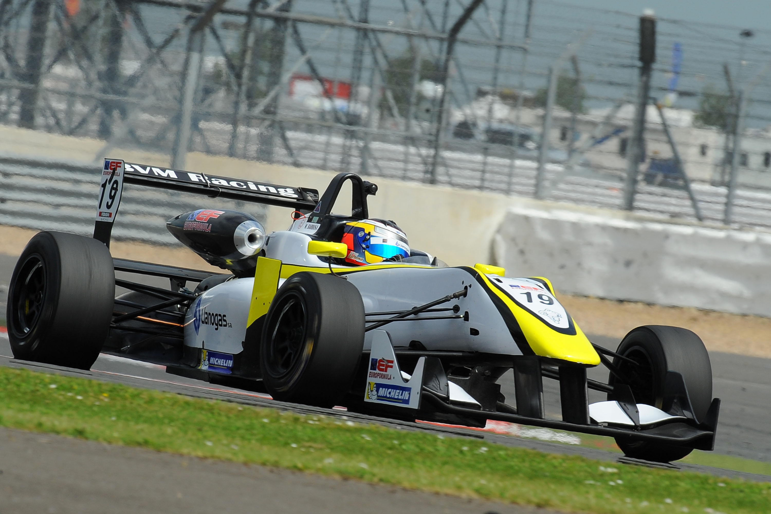 William_Barbosa_G_EuroformulaOpen_Práctica1Junio5_15_2.jpg