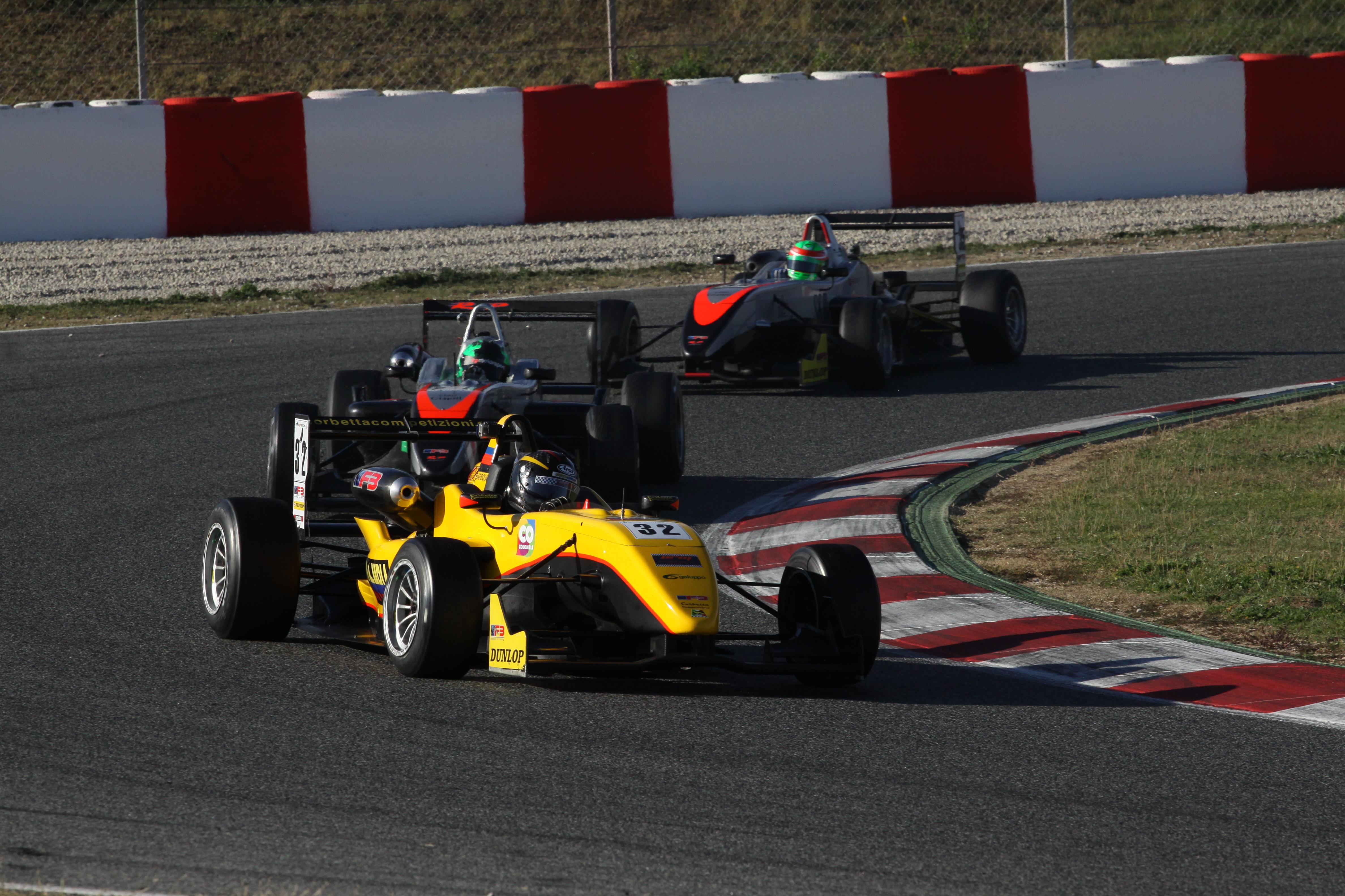 Willam+Barbosa+España+F3+2013_39.JPG