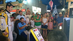 William Barbosa G. Centro comercial Viva Villavicencio_DSC_2511