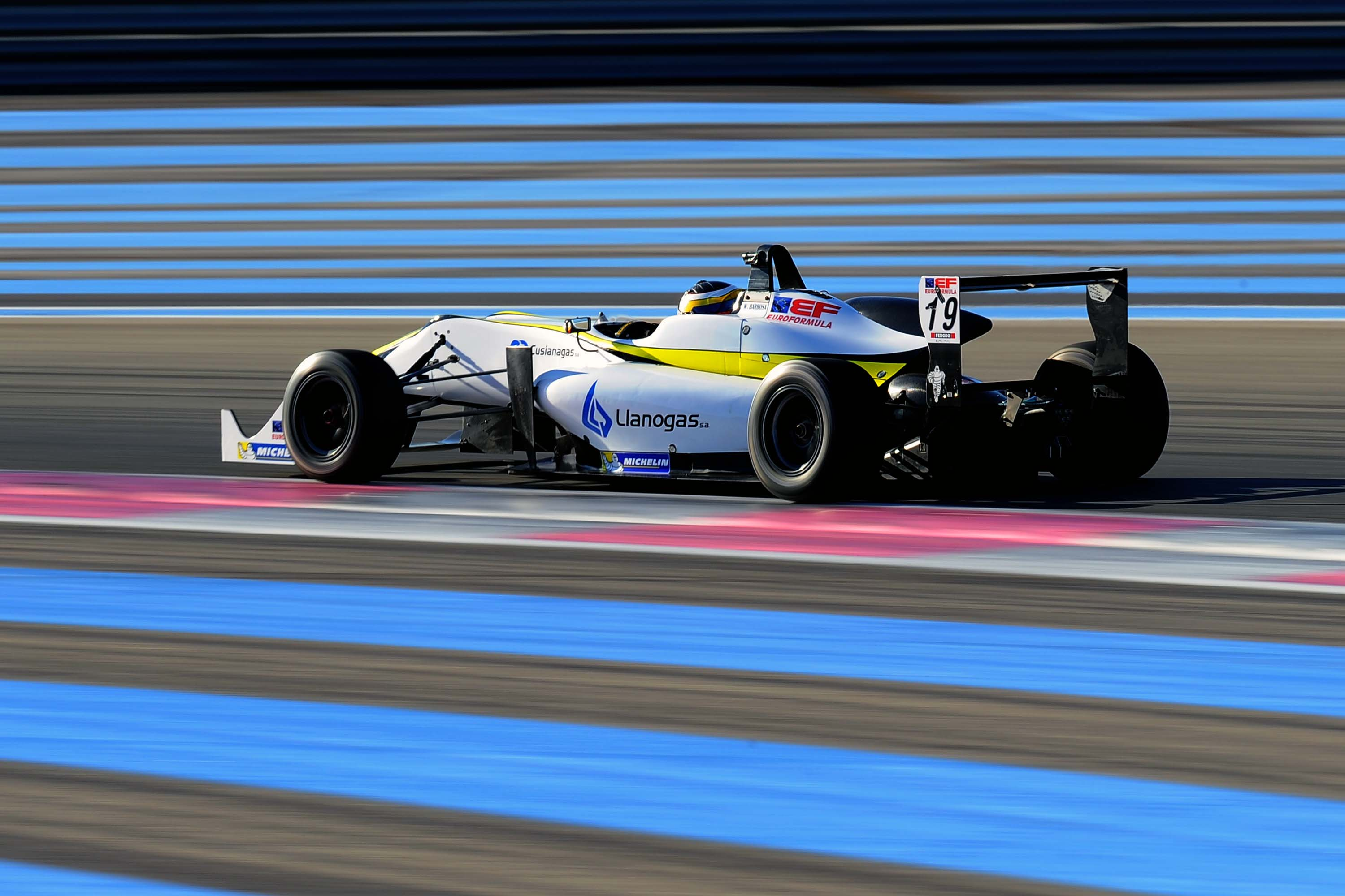 William Barbosa G Euroformula open test Paul Ricard marzo_15.HI.. - copia.jpg