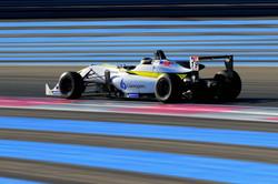 William Barbosa G Euroformula open test Paul Ricard marzo_15.HI.. - copia.jpg