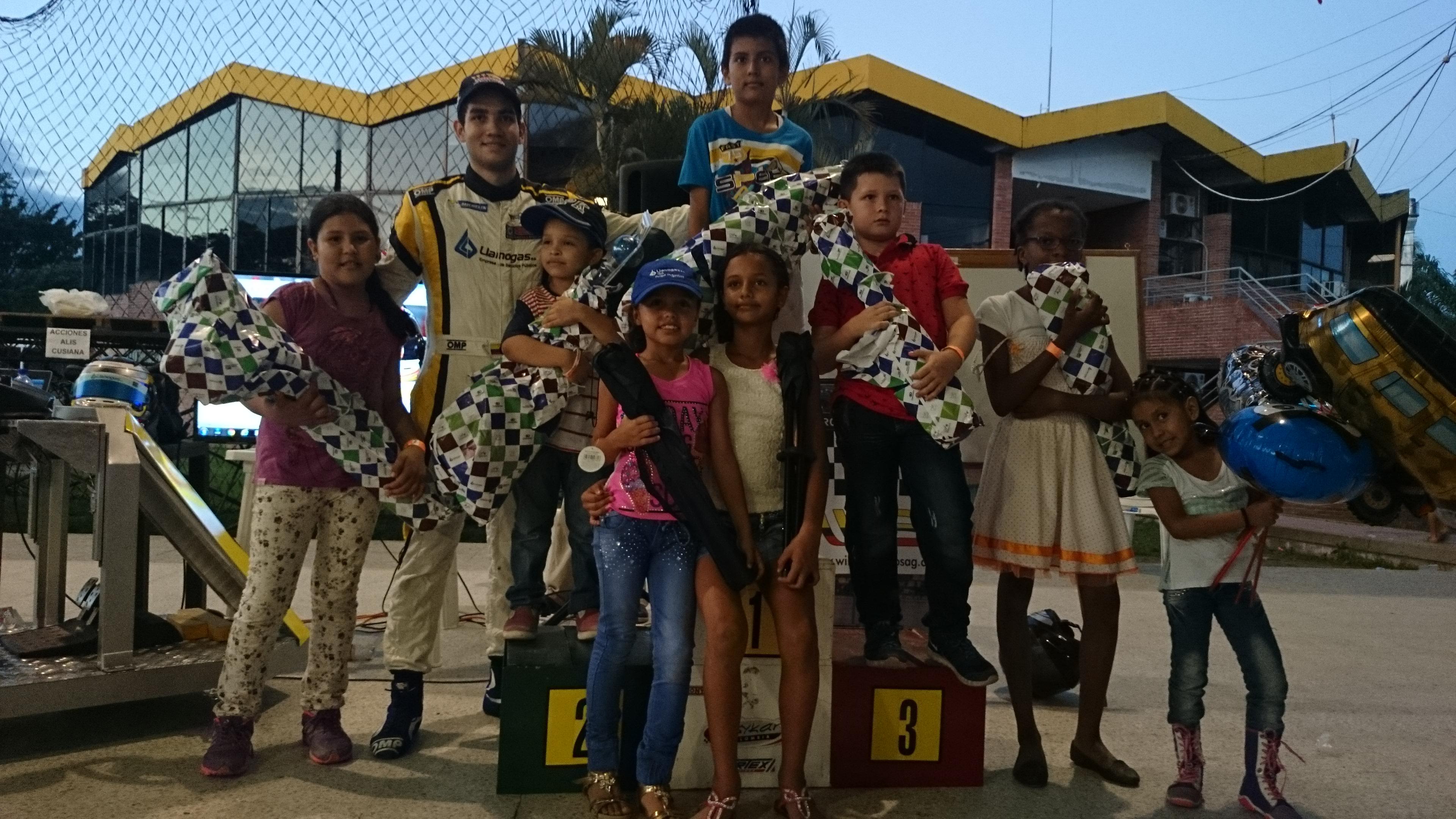 William_Barbosa_G._Fiesta_de_los_Niños2015.2433