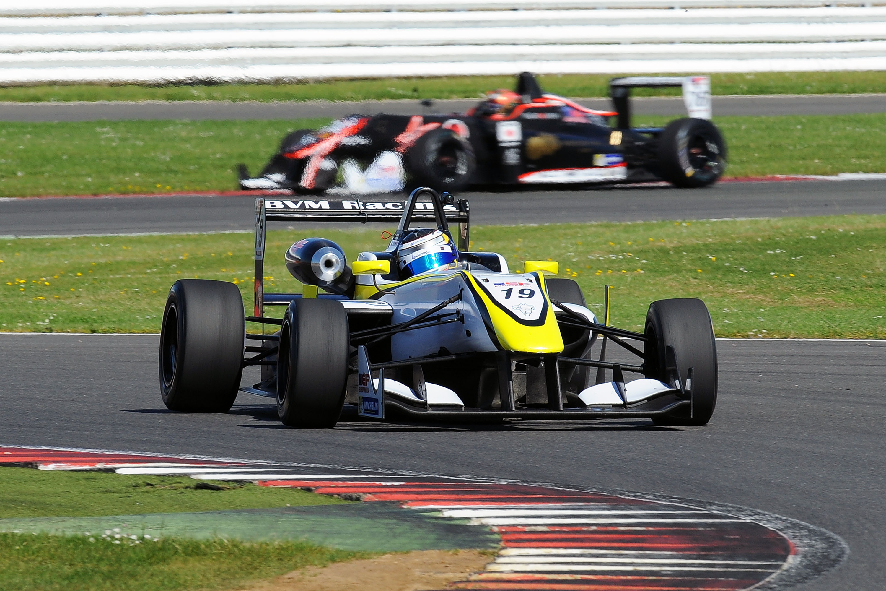 William_Barbosa_G_EuroformulaOpen_Práctica1Junio5_15_4.jpg