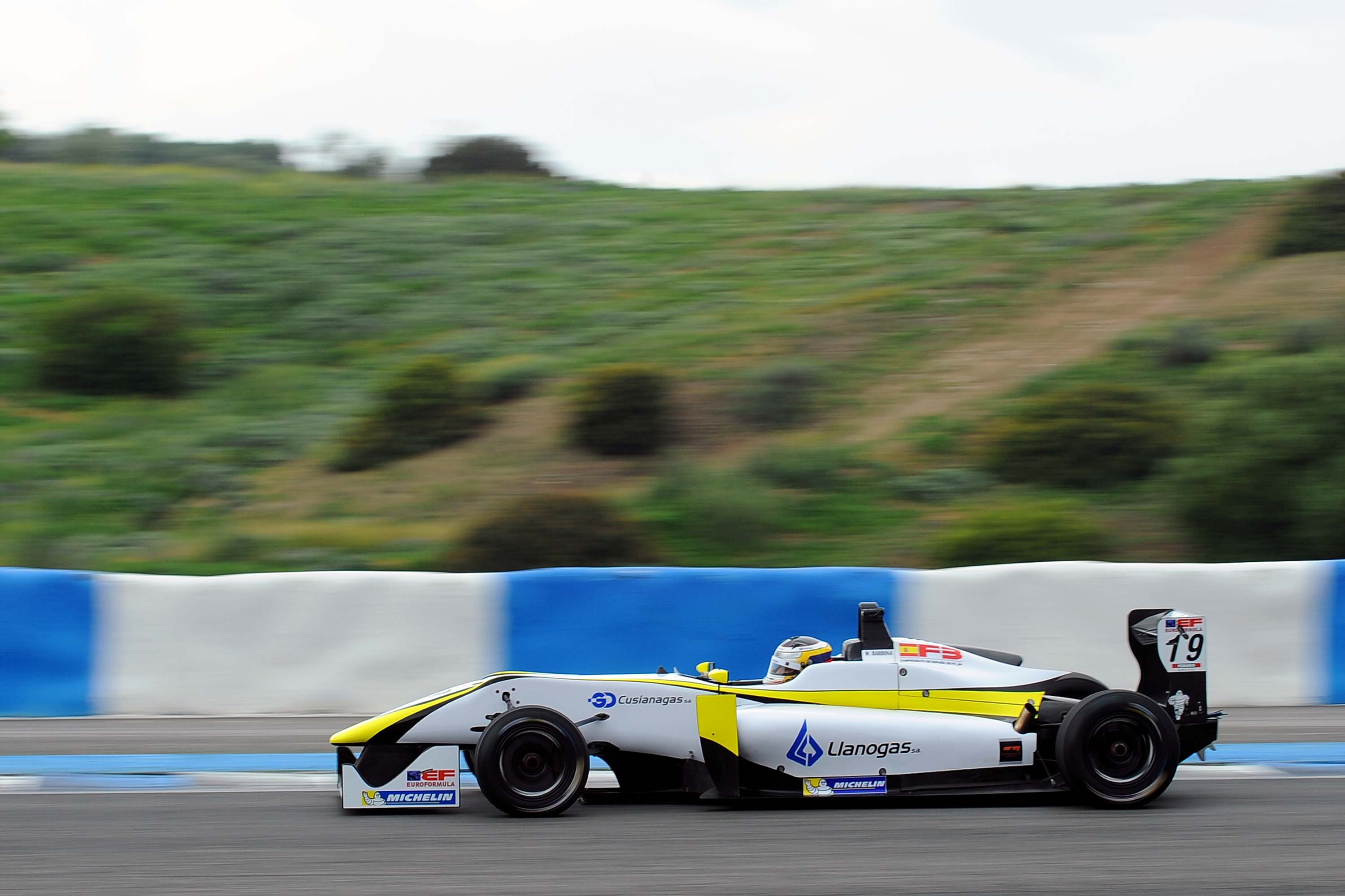 WilliamBarbosa G EuroformulaOpen Jerez Abril 11_Race 1.jpg