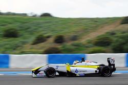 WilliamBarbosa G EuroformulaOpen Jerez Abril 11_Race 1.jpg