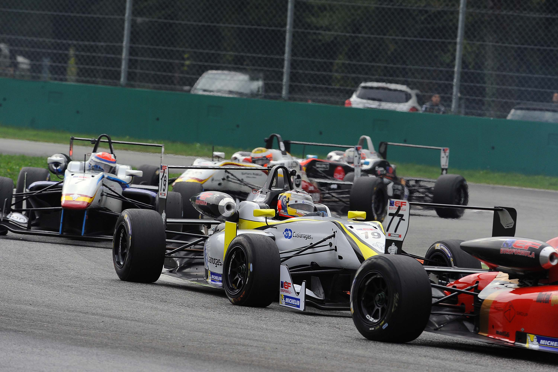 WilliamBarbosaG.EuroformulaOpen.Monza.Octubre4_15.jpg