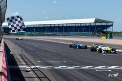 William Barbosa G EuroformulaOpen SilverstoneJunio2015_2.jpg