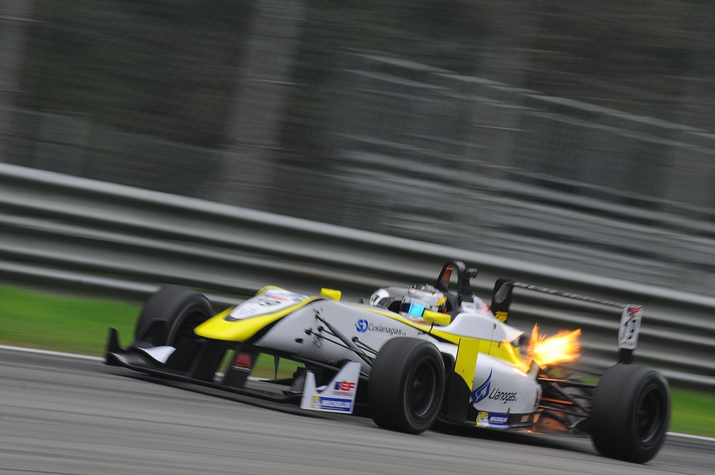 WilliamBarbosaG.EuroformulaOpen.Monza.Octubre_15.JPG