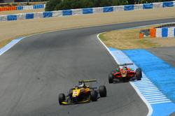 William_Barbosa_G_EuroformulaOpen_CircuitoJerez_España_2014.Carrera2_3jpg.jpg