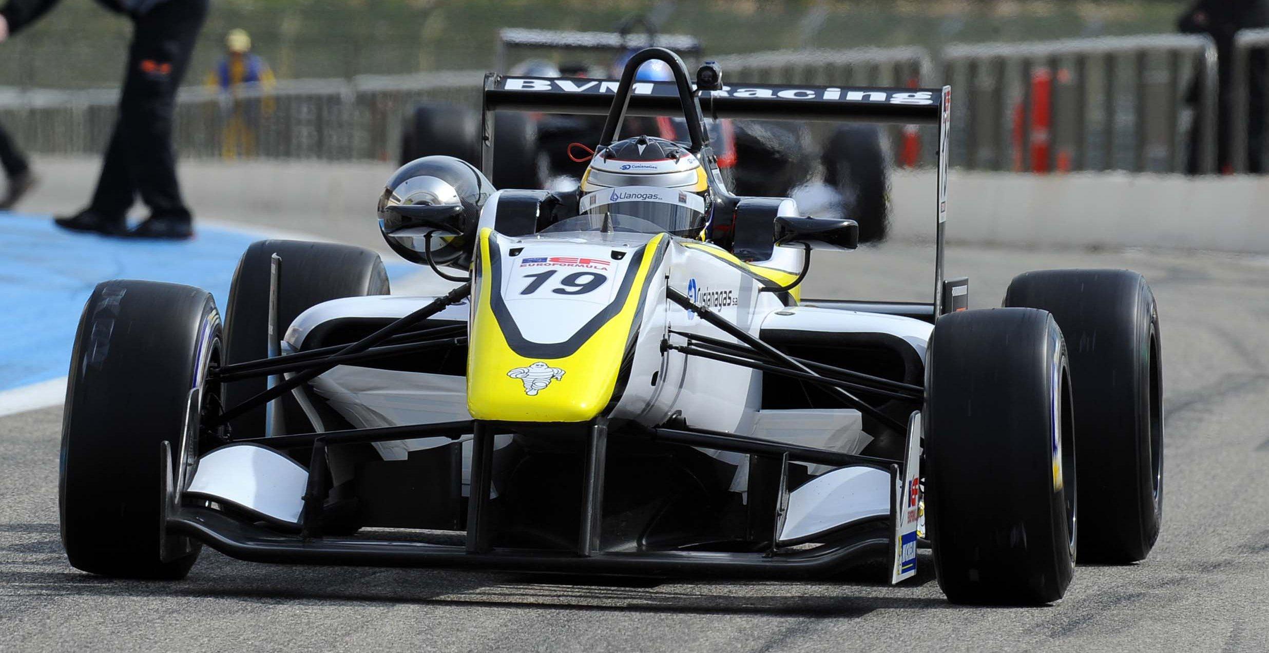 William Barbosa G Euroformula open test Paul Ricard marzo_15_2HI.jpg