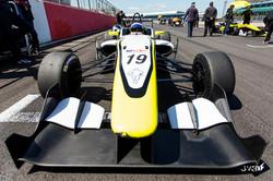 William Barbosa G Silverstone Junio 2015.jpg