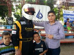 WilliamBarbosa+Llanogas+Contigo+20140308_11.jpg