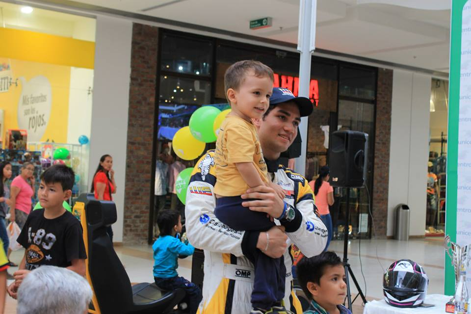 William Barbosa G.. Yopal Agosto 8_15.png