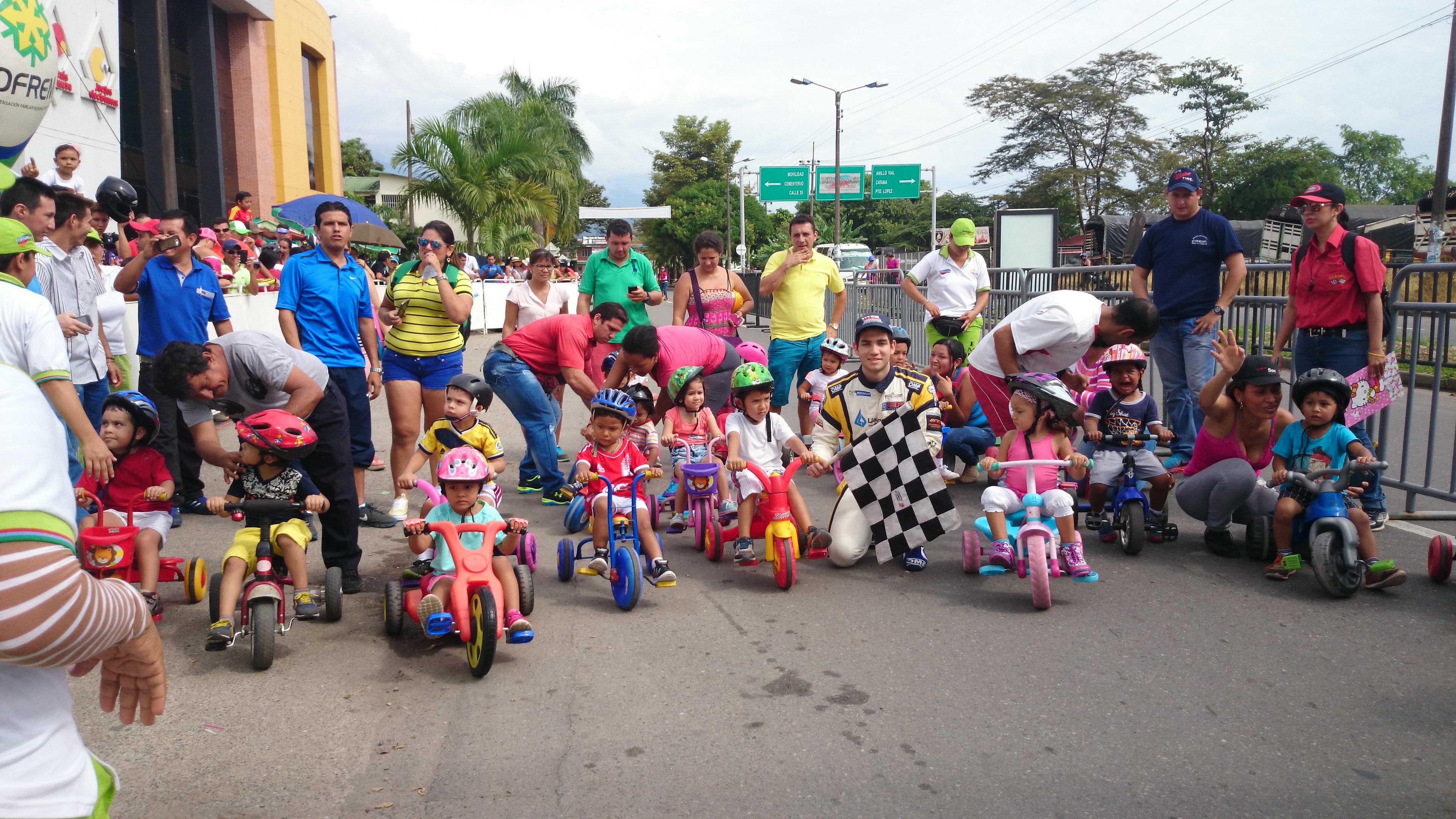 William_Barbosa_G._Clásica_de_triciclos._2619