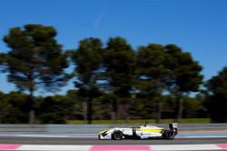 William Barbosa G Euroformula open test Paul Ricard marzo_15.HI.jpg