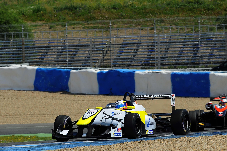 WilliamBarbosa G EuroformulaOpen Jerez Abril 12_Race 2Jerez..JPG