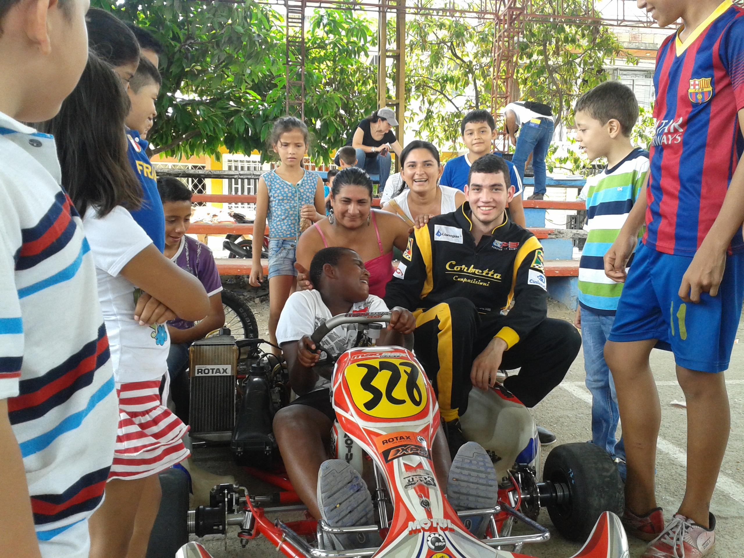 WilliamBarbosa+Llanogas+Contigo+20140308-7.jpg
