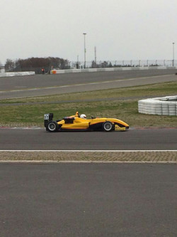 Nurburgring2014.jpg