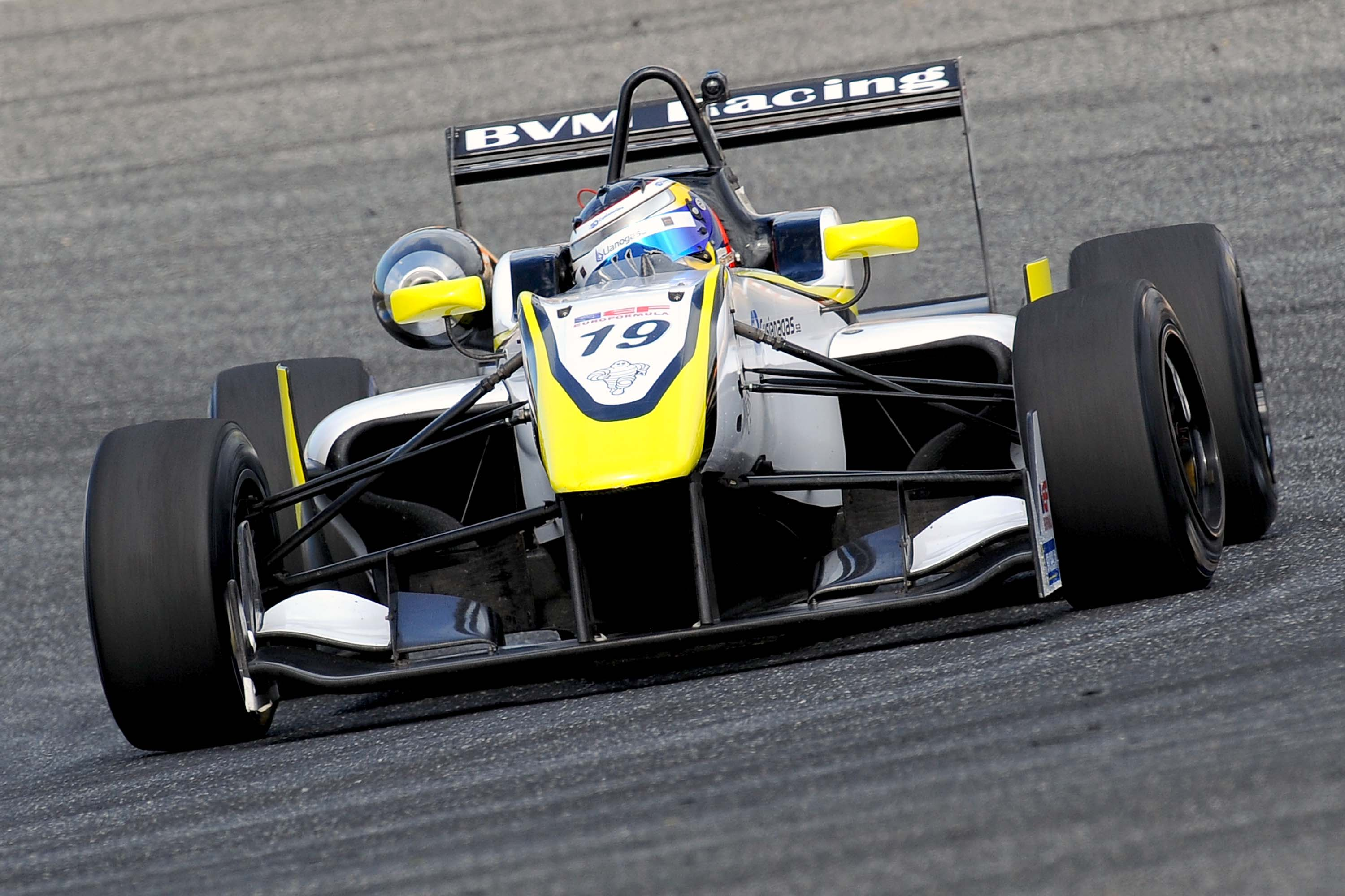 William Barbosa G. Euroformulaopen2015 Estoriol 09_05-2015_1.jpg