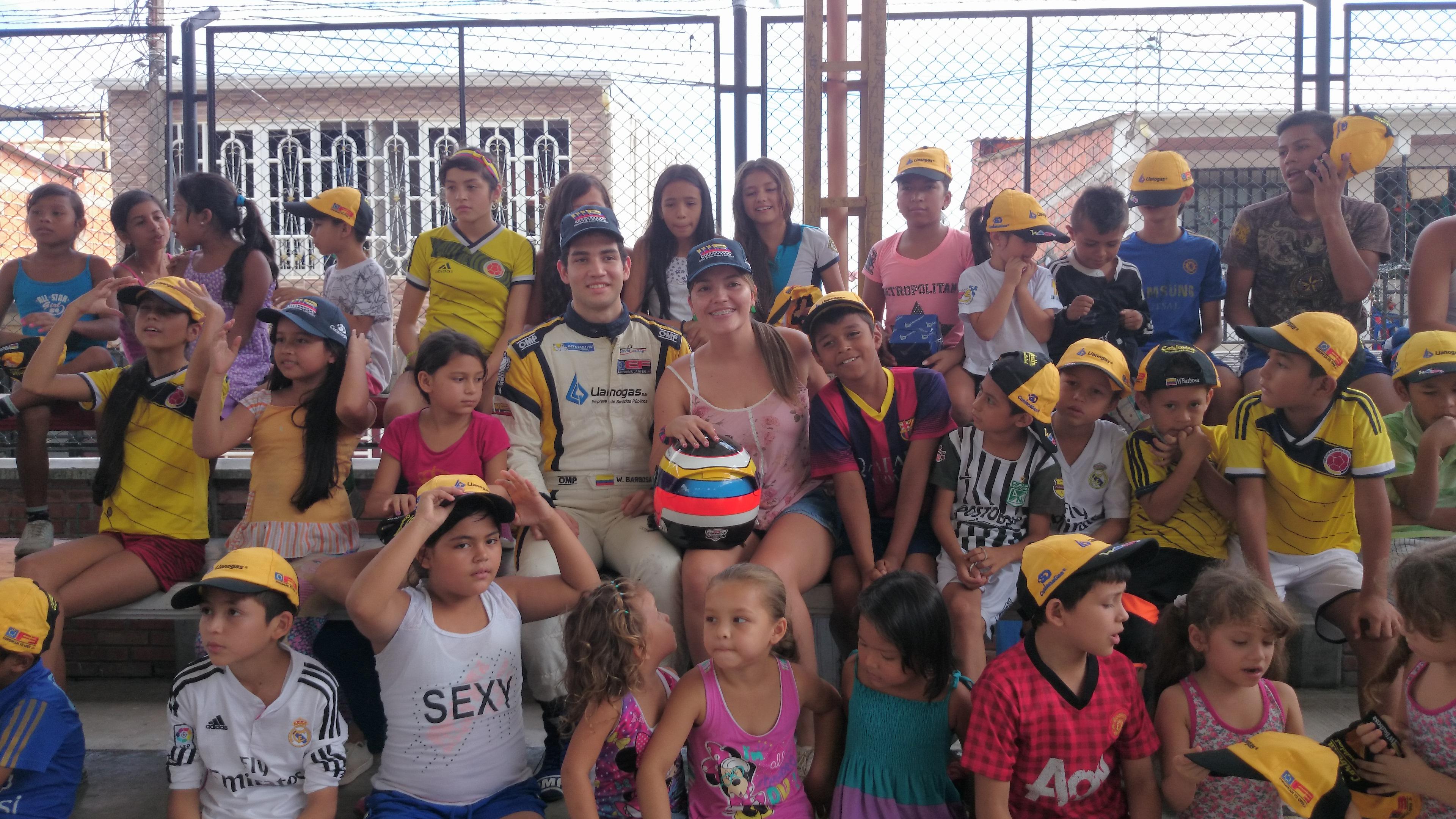 William_Barbosa_G._FundacióngolesdeVida_2783