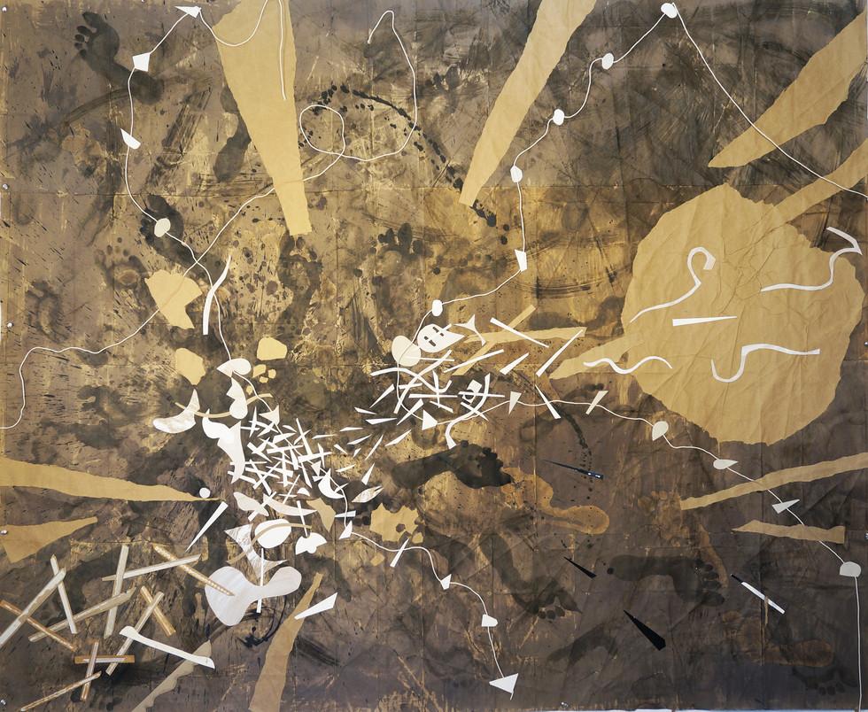 Big Bang-Gloria Calderon-Saenz.jpg