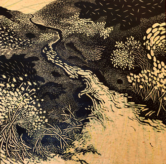 Rivers and nests #3.jpg