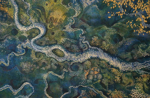 Narra river #1.jpg